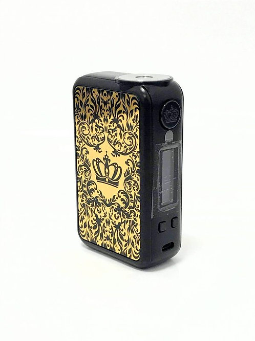 UWELL Crown IV MOD ONLY