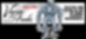 new-vapour-freaks-cat-image-logo-3.png