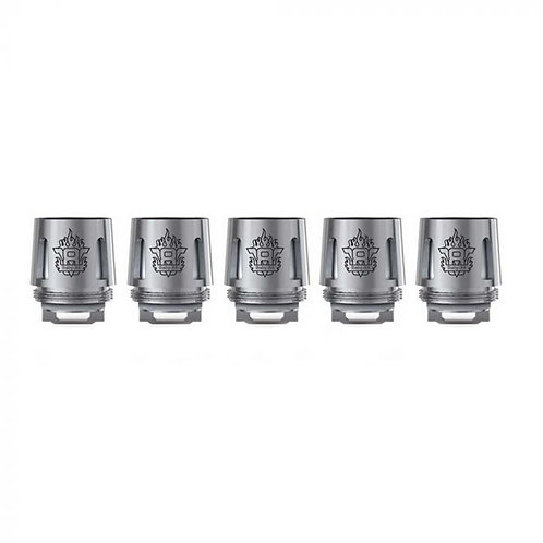 SMOK Baby Replacement Coils