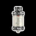 fr-me-bl-ta_freemax_mesh_pro_subohm_tank