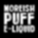 Moreish-Logo.png