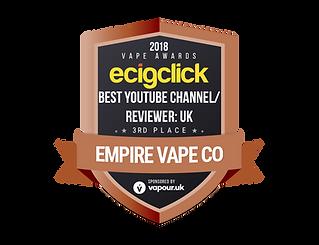 EMPIRE-VAPE-CO-ecigclick-awards-2018-3rd