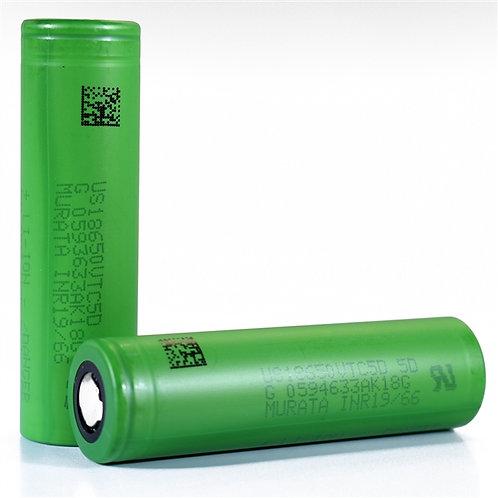 Sony VTC5 18650 Battery