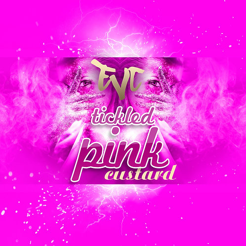 Tickled Pink by EVC