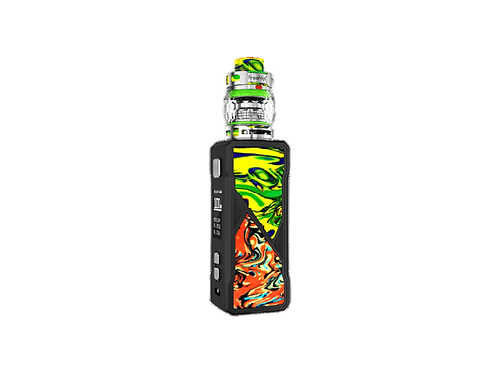 Freemax Maxus 100 Kit