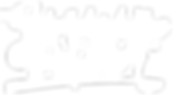 tyv-footer-logo.png