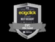 EVC-Killer Custard-ecigclick-awards-2018