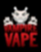 Vampire-Vape-Logo.png