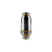 aspire-120-cleito-coil-1.png