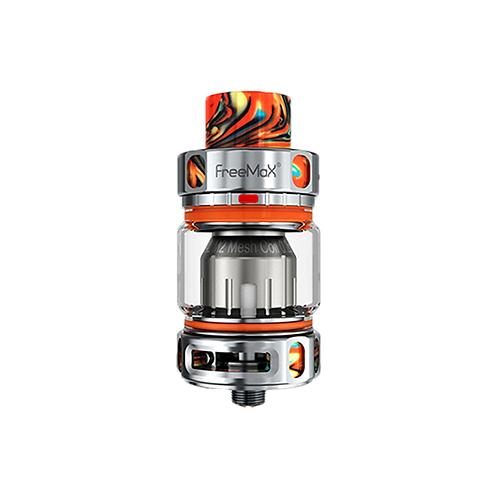 Freemax Mesh Pro 2 Sub Ohm Tank