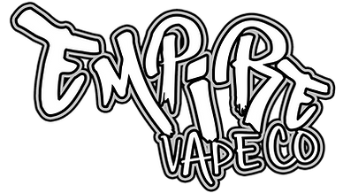 empirelogoweb.png