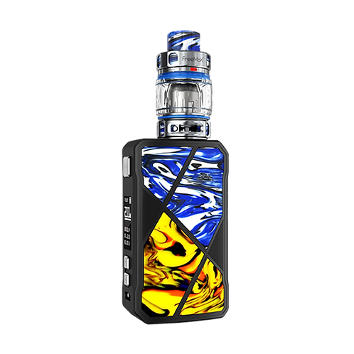 Freemax Maxus 200 Kit