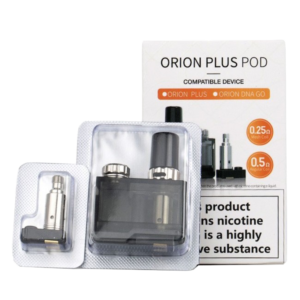 lost_vape_orion_plus_replacement_pods_ca