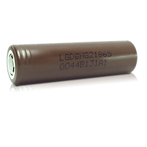 lithium-ion-battery-png-4.png
