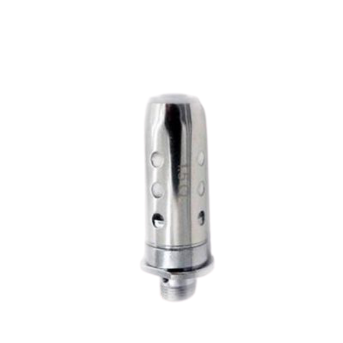 Innokin T18E Replacement Coil