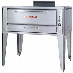 Blodgett 1048 Dekc Oven.webp