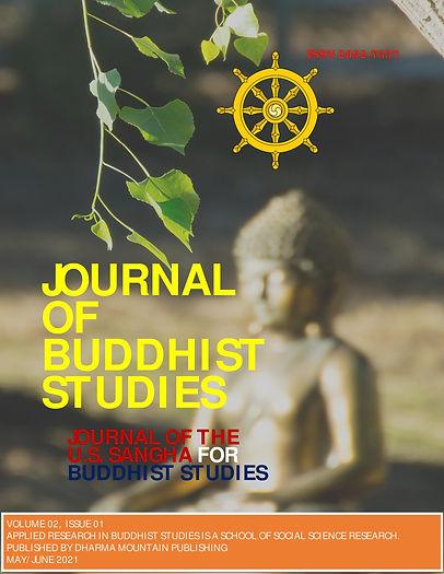 JBS Cover Vol2-page-001.jpg