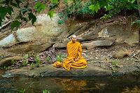 Mendicant monk Thich Giac Chinh.jpg