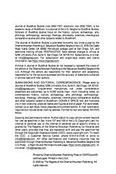 JBSfont01012020-page-001.jpg