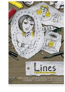 lines_mainsite_photos1d_12