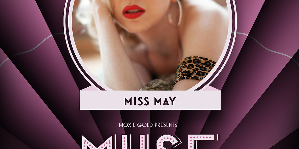 Muse Burlesque