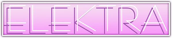 elektra logo.jpg