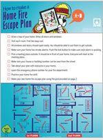 Escape Plan.JPG