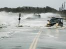 Hurricane Season Prepardness