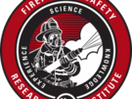 Underwriters Laboratories releases research home furnishing fire comparison video.