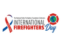 The History Behind International Firefighters Day May 4