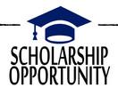 Guilford Volunteer Fire Department Scholarship Program