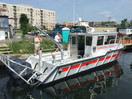 Guilford Fire Department Adds New Marine Unit To Its Fleet
