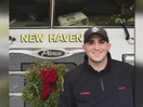 New Haven Fire Department Mourns The Line Of Duty Death Of One Of Their Own