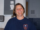 Guilford Firefighter Retires After 27 Years