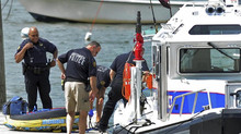 Greenwich Teen Killed In Boating Accident