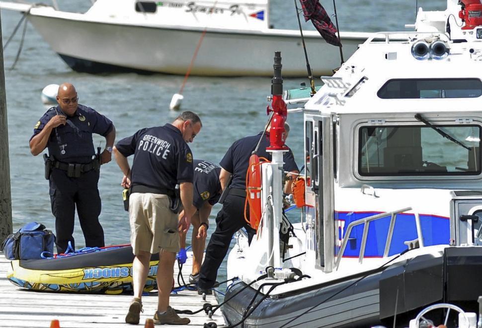 greenwich-boating-fatal.jpg
