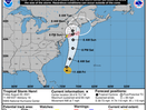 Hurricane Henri Update