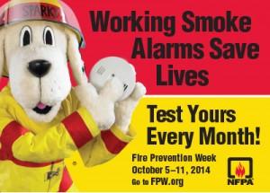 Fire-Prevention-Week-Box-Ad-300x215.jpg