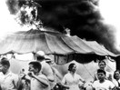 Remembering The Tragic Hartford Circus Fire 77 Years Later