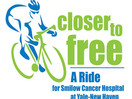 Guilford Firefighters Finish Strong In Smilow Closer To Free Ride