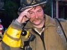 Assistant Chief Wayne Vetre Memorial Scholarship