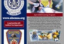 Guilford Fire Department To Host Spring Emergency Medical Technician Course