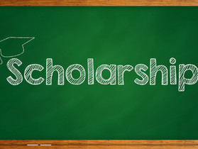 Guilford Volunteer Fire Department Scholarship Awards Announced