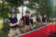 cadet 2.JPG