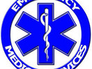 Guilford Fire Department to host Emergency Medical Technician course.