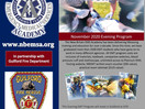 Guilford Fire Department to host Fall EMT Program