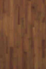 Hardwood_Floor_Calgary.jpg