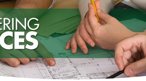 Piping Engineering and Design Services Calgary
