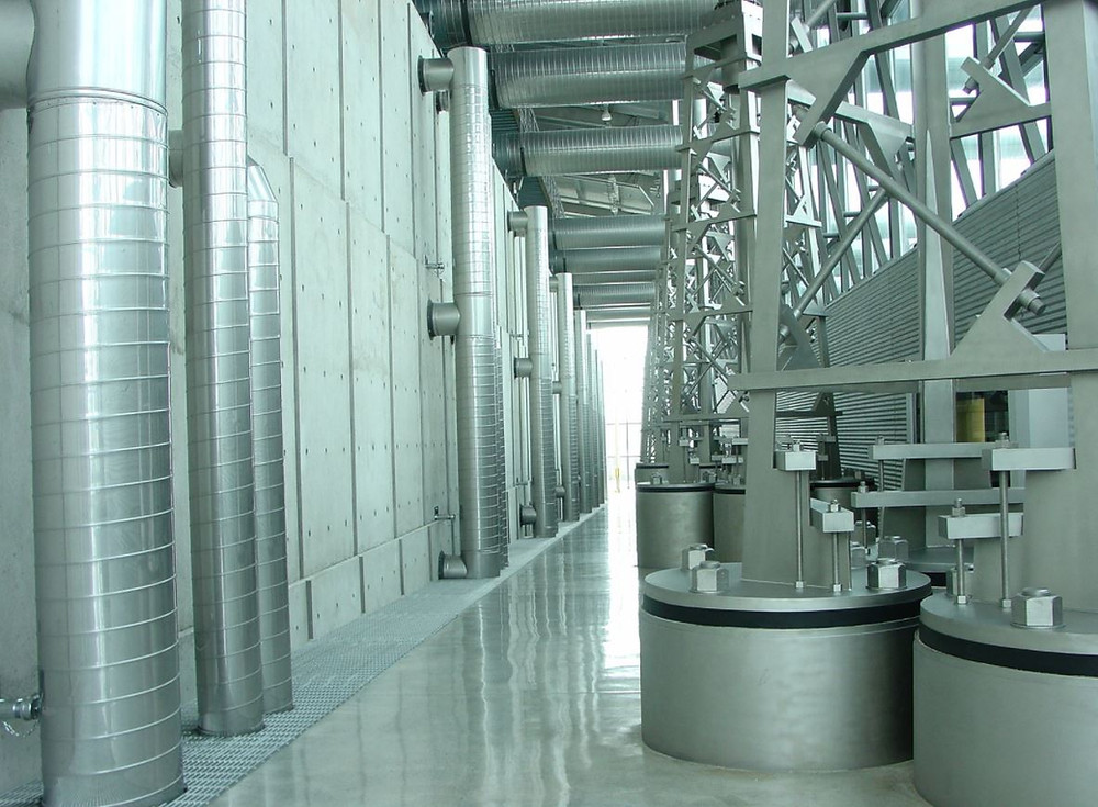 Facility Services served by meena rezkallah, p.eng. the best piping stress engineer and structural engineer across canada. we offer pipes tress analysis and structural engineering. engineering company