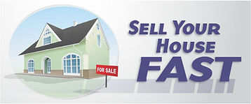 Search Alberta Buyers to Know how to Sell your Home Fast for Cash